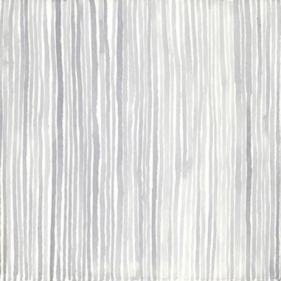 """Yoga 3J"" 2011 (ink on paper, 8.5 x 8.5"")"