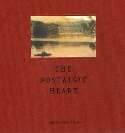 <em>The Nostalgic Heart</em>