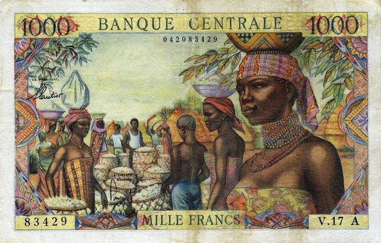 equatorial-african-states-1000-francs-1963-f