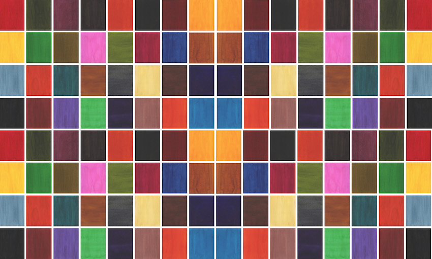 color-grid-1-copy