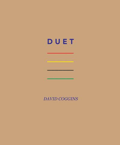 Duet (Volume One)
